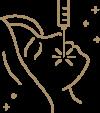 ikona-dozowanie