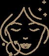 ikona-pobudzenie