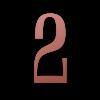 numer-2